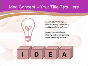 0000072094 PowerPoint Template - Slide 80