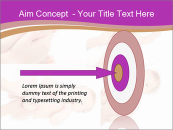 0000072094 PowerPoint Template - Slide 83
