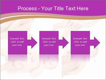 0000072094 PowerPoint Template - Slide 88