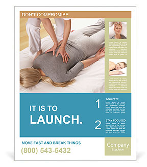 0000072095 Poster Template