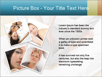 0000072095 PowerPoint Templates - Slide 23