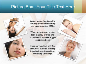 0000072095 PowerPoint Templates - Slide 24