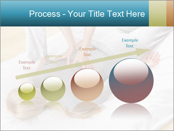 0000072095 PowerPoint Templates - Slide 87