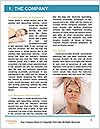 0000072095 Word Templates - Page 3