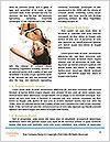0000072095 Word Templates - Page 4