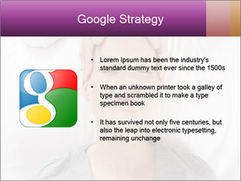 0000072096 PowerPoint Template - Slide 10