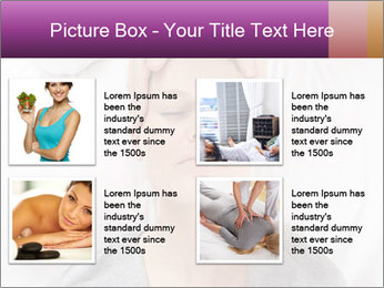 0000072096 PowerPoint Template - Slide 14
