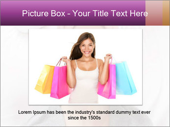 0000072096 PowerPoint Template - Slide 16