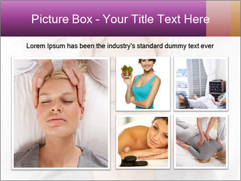 0000072096 PowerPoint Template - Slide 19