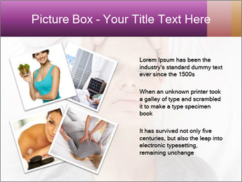 0000072096 PowerPoint Template - Slide 23