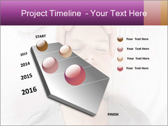 0000072096 PowerPoint Template - Slide 26
