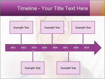 0000072096 PowerPoint Template - Slide 28