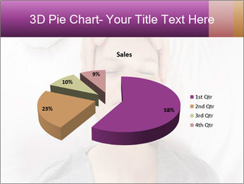 0000072096 PowerPoint Template - Slide 35