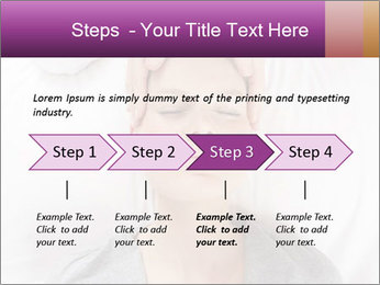 0000072096 PowerPoint Template - Slide 4