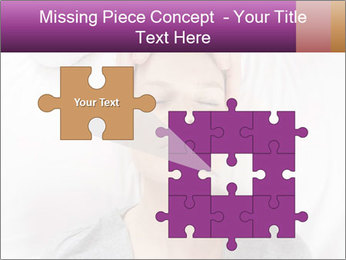 0000072096 PowerPoint Template - Slide 45