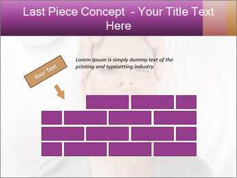 0000072096 PowerPoint Template - Slide 46