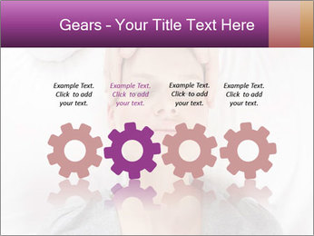 0000072096 PowerPoint Template - Slide 48