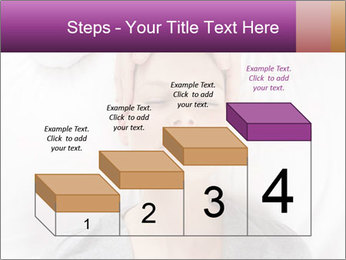 0000072096 PowerPoint Template - Slide 64
