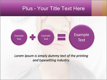 0000072096 PowerPoint Template - Slide 75