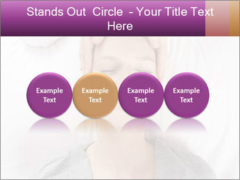 0000072096 PowerPoint Template - Slide 76
