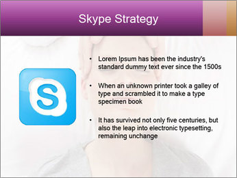 0000072096 PowerPoint Template - Slide 8