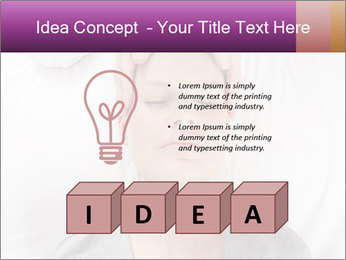 0000072096 PowerPoint Template - Slide 80
