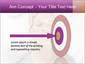 0000072096 PowerPoint Template - Slide 83