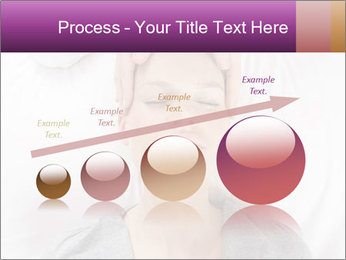 0000072096 PowerPoint Template - Slide 87