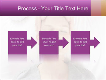0000072096 PowerPoint Template - Slide 88