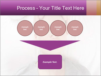 0000072096 PowerPoint Template - Slide 93