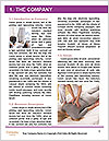 0000072096 Word Template - Page 3