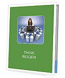 0000072097 Presentation Folder