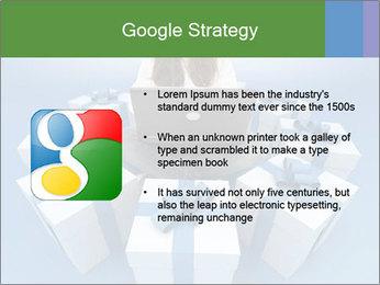 0000072097 PowerPoint Template - Slide 10