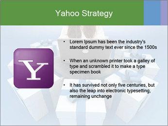 0000072097 PowerPoint Template - Slide 11