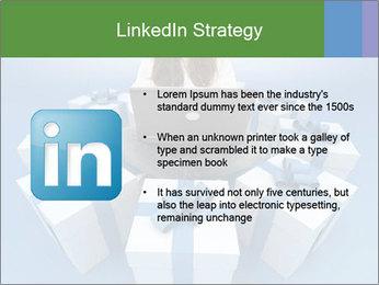 0000072097 PowerPoint Template - Slide 12