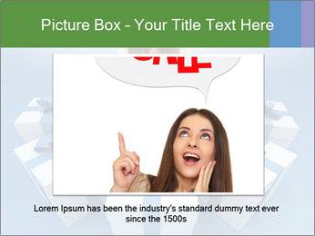 0000072097 PowerPoint Template - Slide 16