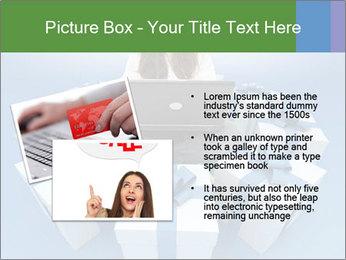 0000072097 PowerPoint Template - Slide 20