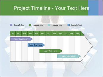 0000072097 PowerPoint Template - Slide 25