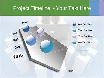 0000072097 PowerPoint Template - Slide 26