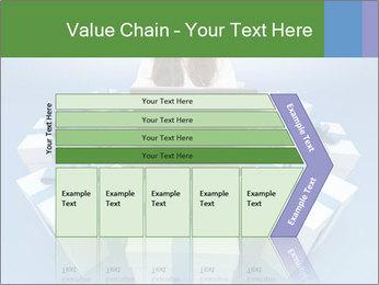 0000072097 PowerPoint Template - Slide 27
