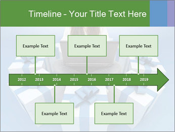 0000072097 PowerPoint Template - Slide 28