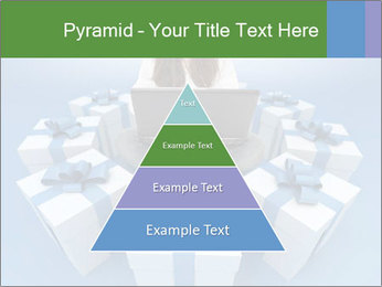 0000072097 PowerPoint Template - Slide 30