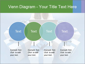 0000072097 PowerPoint Template - Slide 32