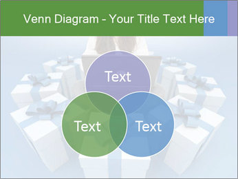 0000072097 PowerPoint Template - Slide 33