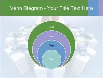 0000072097 PowerPoint Template - Slide 34