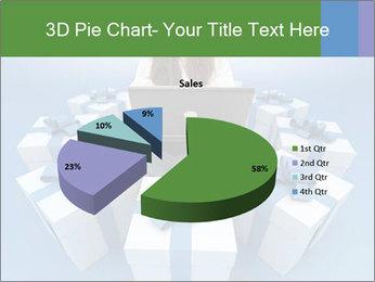0000072097 PowerPoint Template - Slide 35