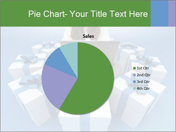 0000072097 PowerPoint Template - Slide 36