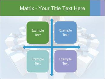 0000072097 PowerPoint Template - Slide 37