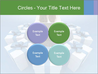 0000072097 PowerPoint Template - Slide 38