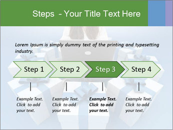 0000072097 PowerPoint Template - Slide 4